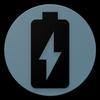 Battery Monitor 아이콘