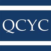 QCYC Tender Schedule icon