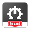 Bryant® Service Technician-icoon