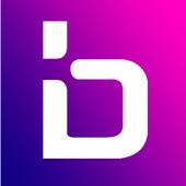 Brytspark icon