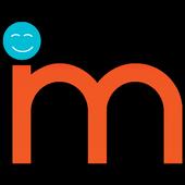 miJoi_ icon