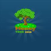 Money Tree 2018 icon