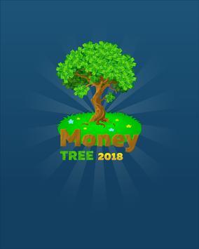 Money Tree 2018 poster