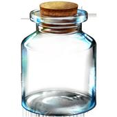 一个瓶子美文 icon