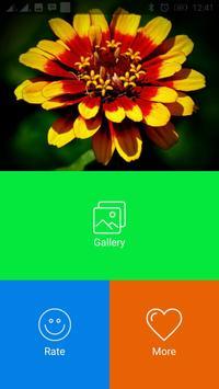 Photo Editor Expert apk screenshot
