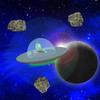 Asteroid Evader icon