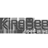 KingBee Media icon