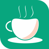Java Tutorial & Interview Kit icon