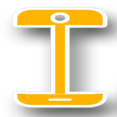 Impulse 16 icon
