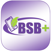 BSB Dialer icon