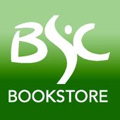 BSC Bookstore icon