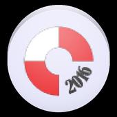 Elecciones Perú 2016 icon
