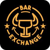 Bar Exchange icon