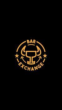 Bar Exchange poster