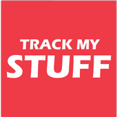 Track My Stuff Lite icon