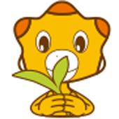 시립 반석산 에코스쿨(블루투스) icon