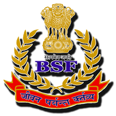 BSF PAY&GPF icon
