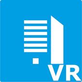 MyCompanyApp VR icon