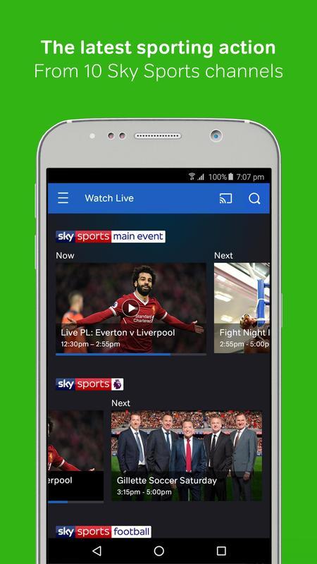 Tv Now Video Download