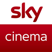 Sky Cinema icon