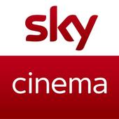Cinema Sky