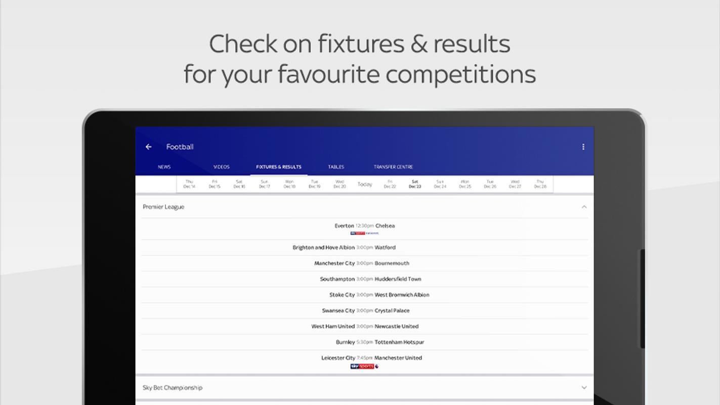 Golf News  Live Golf Scores Results   Sky Sports Golf