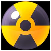 DESAFIOS 10 icon