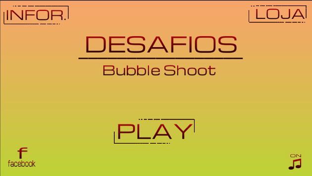 DESAFIOS 10 screenshot 4