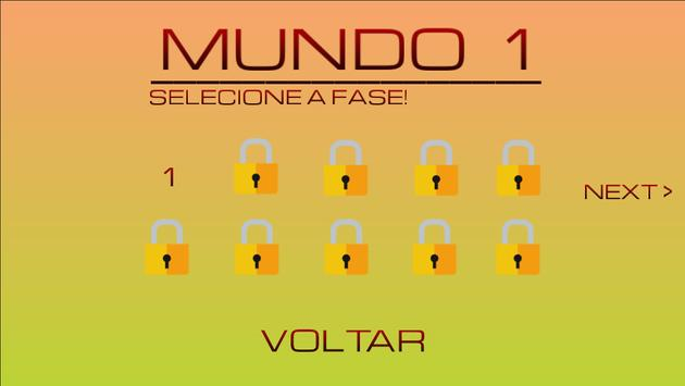 DESAFIOS 10 screenshot 1