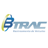 Btrac icon