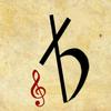 Maqamat Zeichen