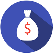Cash For Apps icon
