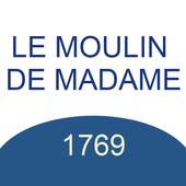 Le Moulin de Madame icon
