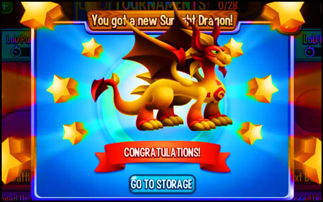 dragon city get free gems