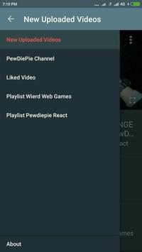 PewDiePie screenshot 3