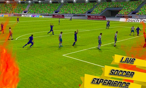 real football manager 2013 apk