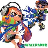 Splatoon 2 Wallpapers 2018 icon