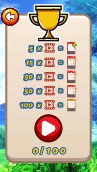 Jigsaw Puzzle for Pokemon screenshot 1