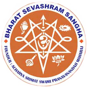 BharatSevashramSangha,Tinsukia icon