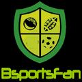 BsportsFan