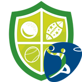 BsportsFan Basketball icon