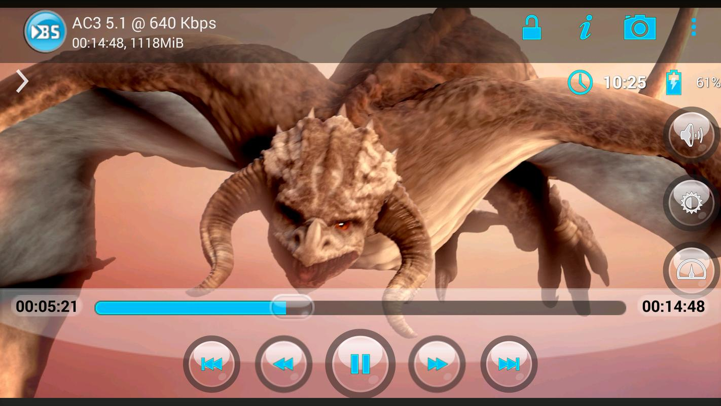 Bsplayer free(x86) for android apk download.