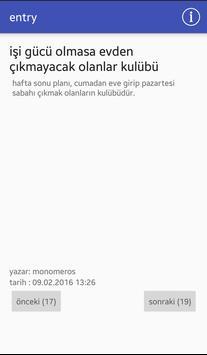debe apk screenshot