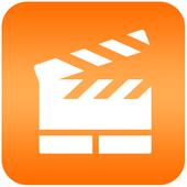 Video Creator icon