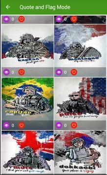 Rainbow 6 Siege Wallpapers 2018 screenshot 5
