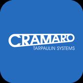 MyCramaro icon
