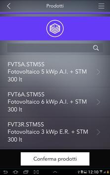 Synapsi apk screenshot