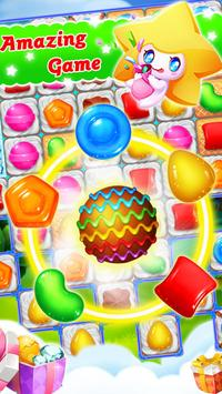 Swap Candy Star screenshot 1