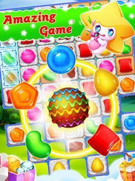 Swap Candy Star screenshot 8