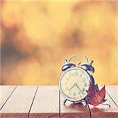 天气时钟 icon